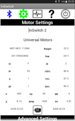 inswitch_android2
